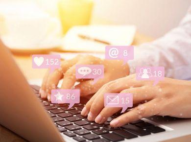 A importância do marketing de conteúdo na área médica